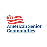 ASC Blog | Alzheimer's and Memory Care
