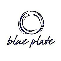 Blue Plate Catering   Event, Corporate & Wedding Catering