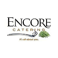 Encore Catering