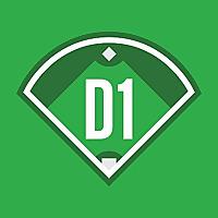 D1Baseball Blog