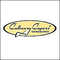 Culinary Capers Catering