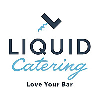 Liquid Catering   Bar and Beverage Catering Company