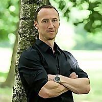 Greg Williams IBD Specialist | YouTube