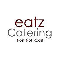 Eatz Catering