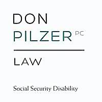 Don Pilzer, P.C.