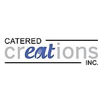 Catered Creations