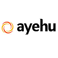 Ayehu - IT Process Automation Blog