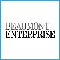 Beaumont Enterprise   Nightlife