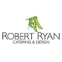 Robert Ryan Catering & Design