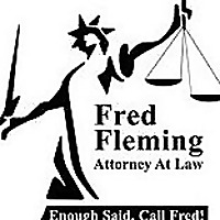 Call Fred