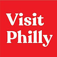 Uwishunu Philadelphia   Nightlife