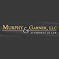 West Georgia Social Security Disability Attorney