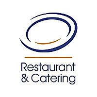 Restaurant Catering Magazine