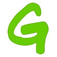 Greenpeace UK Blog - Forests
