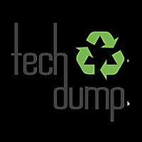 Tech Dump - Electronics Recycling Blog