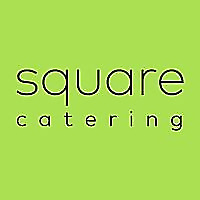 Square Catering