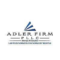 Adler Firm, PLLC | Blog