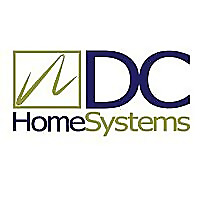 DC Home Systems Blog