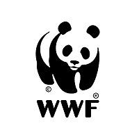 WWF Forest Solution Platform