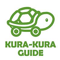 Bali Kura-Kura Nightlife Guide