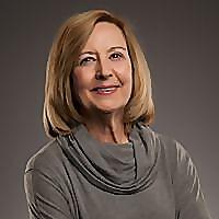 Sharon Christie Law