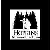 Hopkins Demonstration Forest