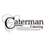Caterman Catering Bay Area Catering and Event Planning Company, San Jose, San Francisco