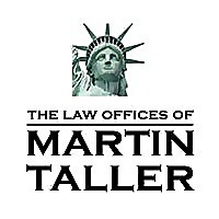 The Law Offices of Martin Taller
