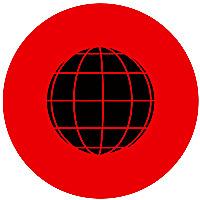 World Red Eye   Nightlife