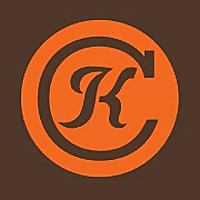 Central Kitchen Caterers