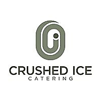 Crushed Ice Catering