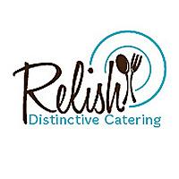 Relish Distinctive Catering
