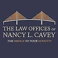 The Law Offices of Nancy L. Cavey