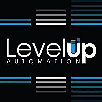 Level Up Your Home - Level Up Smart Home Blog