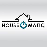 Home Automation Basics House-O-Matic