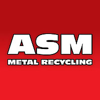 ASM Metal Recycling