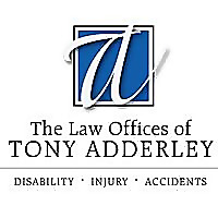 The Law Offices of Tony Adderley