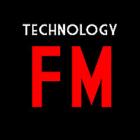 Technology.FM - Smart Home Show