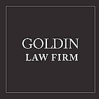 Goldin Law Firm