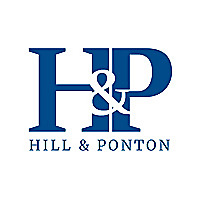 Hill & Ponton | Youtube