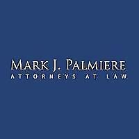 Mark J. Palmiere