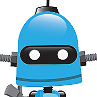 Mighty Gadget - Home Automation Blog