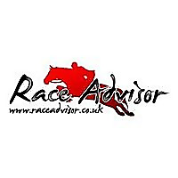 Race Advisor | The Ultimate Horse Racing Blog