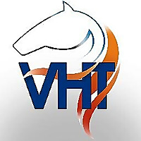 Value Horse Tips & Horse Racing Blog