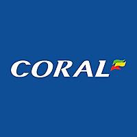 Coral News Horse Racing