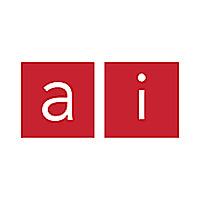Ai-Media Blog