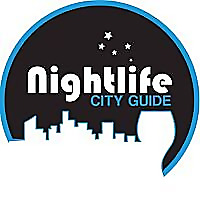 Nightlife City Guide