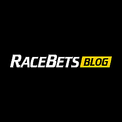 racing betting blog site for submit post