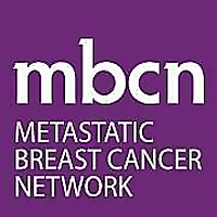 Metastatic Breast Cancer Network