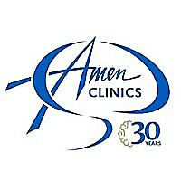 The Amen Clinics